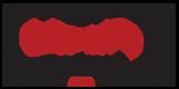 Van Uden Caravans Logo
