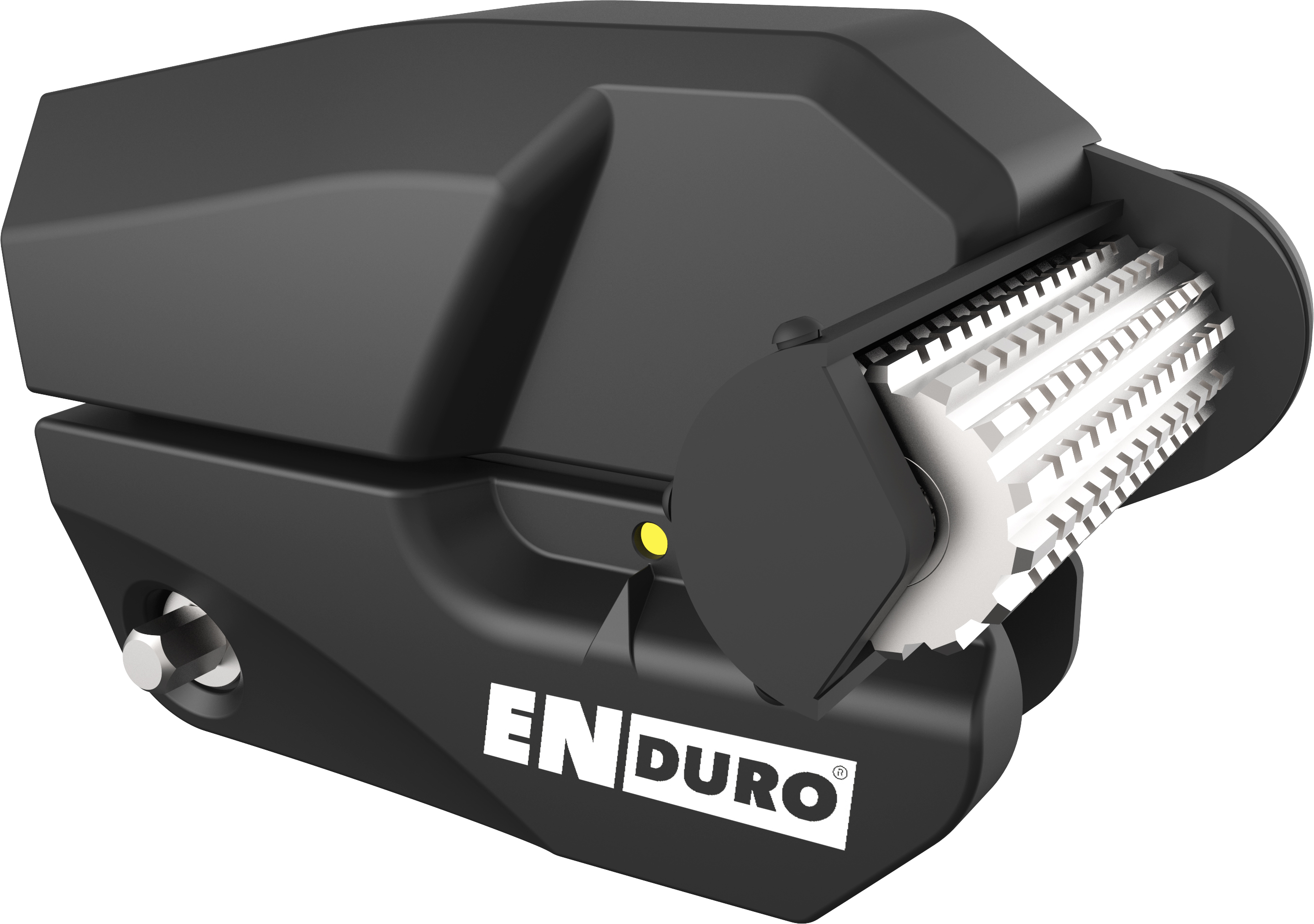 Enduro EM303 Image