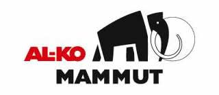 alko mammut logo