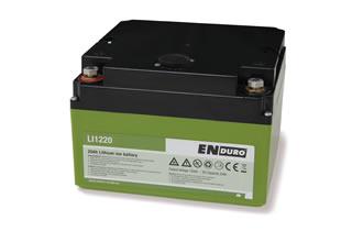 enduro-li1220