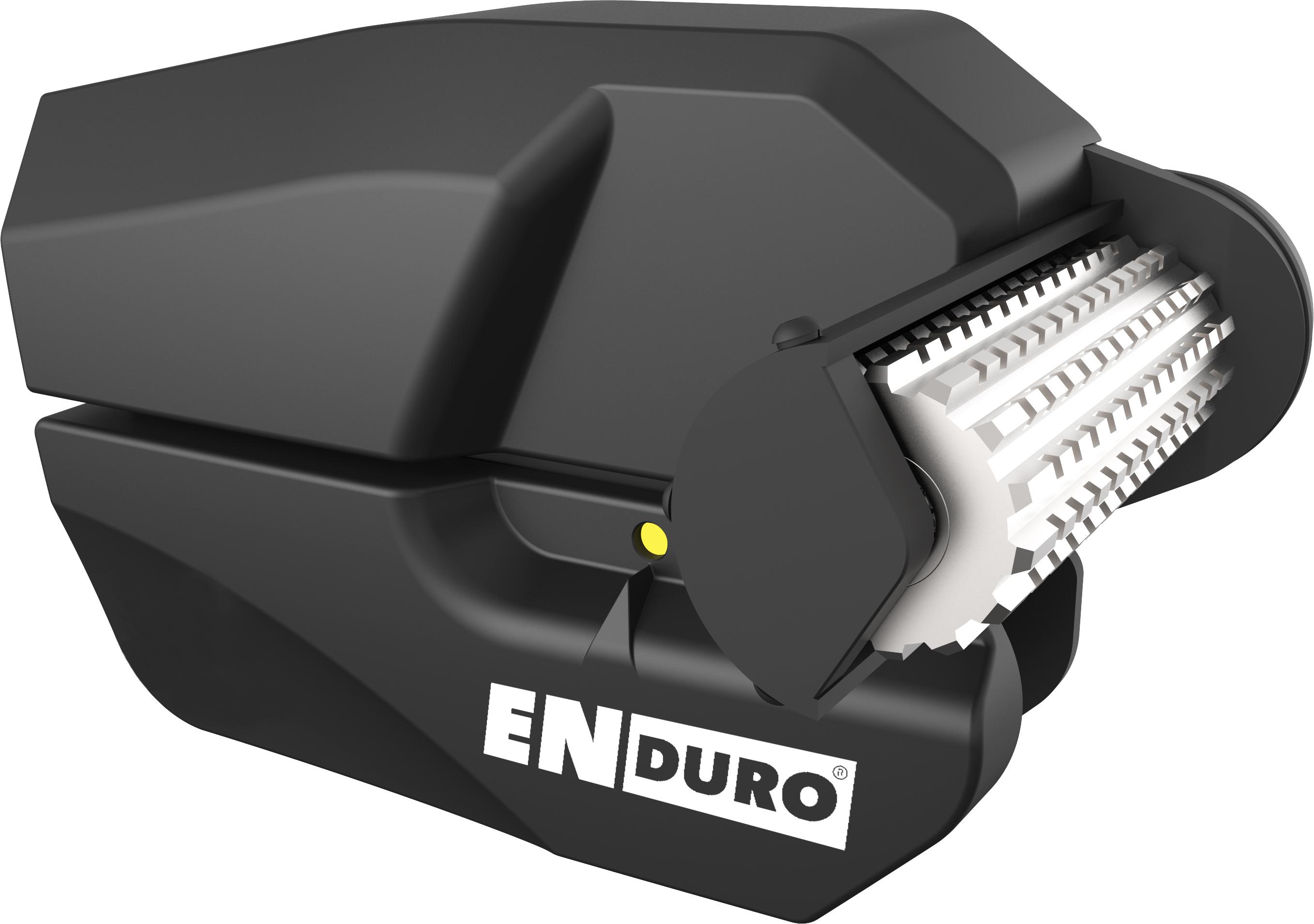 Enduro EM303A+ Image