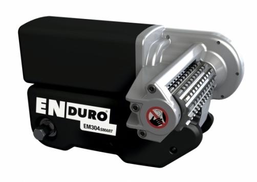 Enduro EM304 Smart Image