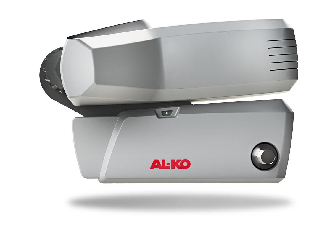 AL-KO Ranger Image