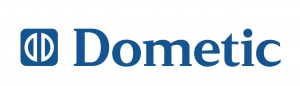 dometic_logo_4c